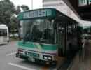 bus_2_bus【遠鉄版】