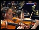 グスターボ・ドゥダメル - 交響曲 第10番 ホ短調 作品93
