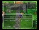 【DQ5】トロと一緒にドラクエ5を実況プレイ#6【どこでもいっしょ】