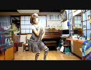 【ミク麻呂】メグメグ☆ファイアーエンドレスナイト 踊ってみた thumbnail