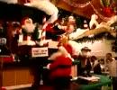 【ニコニコ動画】クリスマスの科学を解析してみた