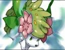 【初心者】 ポケモン廃人シュプレヒコールを歌ってみた 【廃人ですが】 thumbnail