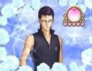 【テニスの王子様】海の全てから愛される木手永四郎の歓喜の歌【MAD】 thumbnail