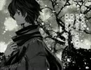 【歌ってみた】鈍色空に花吹雪【ヤッホ】