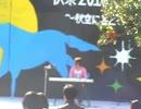 【大学祭】11/20 学祭で弾いてみた【まらしぃ】