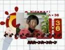 【ニコニコ動画】ひさまりスケッチを解析してみた