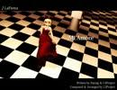 【鏡音リン】la fiesta【3DCG-PV】