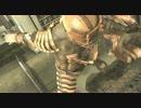 【DeadSpace -デッドスペース-】 死亡シーン集 thumbnail