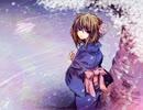【UTAU】はなゆりかご【雷歌ヒビキ】 thumbnail