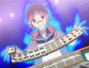 咲-Saki- 第11話「悪戯」