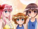 咲-Saki- 第20話「姉妹」