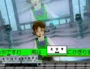 アイドルマスター 律子 恋の山手線 thumbnail