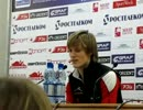 Rostelecom Cup 2010 男子シングルFP後記