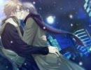 【MAD】 鬼畜眼鏡 「セックスフレンド <Full ver.>」(克哉×御堂) thumbnail