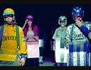 Dale Earnhardt Jr. Jr. - God Only Knows (The Beach Boys)