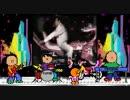 【ニコニコ動画】玉井さんバンドを解析してみた