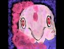 【ポケモンBW】嫁パでゆっくり強くなろう!【ゆっくり実況プレイ】 No.001 thumbnail
