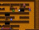 ディスクシステム版 愛戦士ニコル をプレイ! Part.2