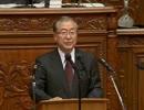 2010年11月04日 衆議院本会議・佐々木憲昭の代表質問(前編)