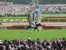 【ニコニコ動画】【競馬BGM】東京競馬場のテーマ「ジャスト・イン・ターフ」を解析してみた