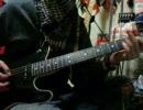 恋のミノル伝説~完全版~を弾いてみた(再録) thumbnail