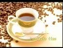 【ニコニコ喫茶】マスターの曲詰め合わせ【ニコニコカフェバー・昼編】 thumbnail
