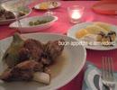 【ニコニコ動画】【ニホンゴ】馬肉のソテー+α【ムズカシ】を解析してみた