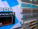 beatmania 2DX 18th Resort Anthem CV 『マキノ(ピンクターボ)』 その3