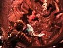 【ゆっくり実況】Dead Space Level.24 thumbnail