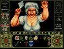 大昔のホラーゲームを神BGMに差し替えて実況してみるよ~4 thumbnail