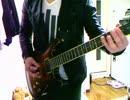 【ニコニコ動画】【カブトボーグ】カツジバトルのテーマを弾いてみた【2期】を解析してみた