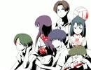 卍その絵描きは【学校であった怖い話】を実況したpart20 thumbnail