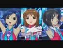 【ニコニコ動画】アイドルマスター Perfume 「Lovefool」 CM Editを解析してみた