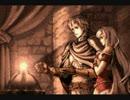 忙しい人のための ファイアーエムブレム聖魔の光石 エピローグ