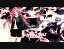 【巡音ルカ】 Thunder Girl 【オリジナル】 thumbnail