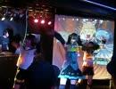 【もいしゃんアッガイ10清志】イベントで踊ってみた【毒電波通信】
