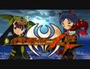 【アイドルマスター】iDOL-LINER IX KIVA【キバのような何か】 thumbnail