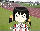 【ユキ】ガーネット【カバー】