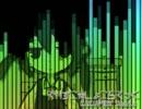 【歌愛ユキ】でぃすこ☆しょこらてっく-KAKAO90% Remix-【アレンジ】