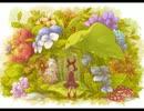 【Arrietty's Song】歌ってみました。【借りぐらしのアリエッティ】