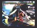GGXX対戦動画ウメハラ(ソル)さんま(ジョニー)