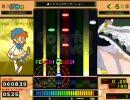 こどものじかんED ハナマル☆センセイション ポップン譜面 thumbnail