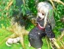 神樹の館 「籠の鳥の孤独:フルコーラス版」(いとうかなこ) thumbnail