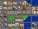 【SimCity4】交通機関道路限定の都市圏 その1【実況プレイ】 thumbnail