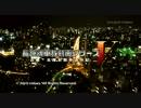 【ニコニコ動画】長距離車載動画シリーズ5 近畿・北陸お散歩道中記 Part.14を解析してみた