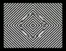 "(`゚`:.;""゚`(⊃⌒*⌒⊂) thumbnail"