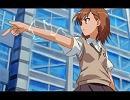とある科学の超電磁砲 ~only my railgun~ 【吹奏楽アレンジ】Full