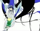 【俺宅の俺得】ポケモン擬人化Saclalala!!【トレス】