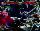 【ゲームニュートン】 2010/12/04 北斗の拳ランキングバトル出張土曜拳(2/2) thumbnail