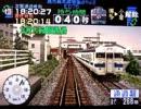 マリオパーティ2の曲を、電車でGO!に挿入してみた。